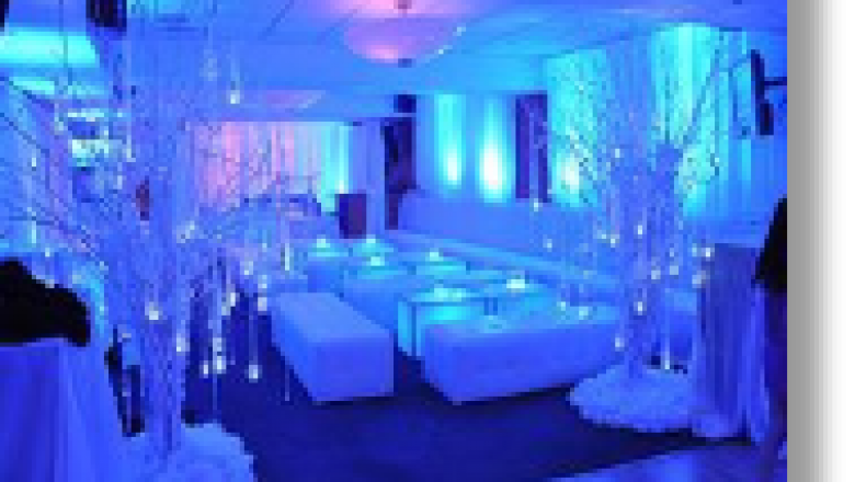 Winter Party Packages