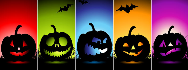 Halloween Party Supplies: 10 Essentials for a super Halloween party