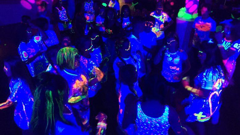 UV Party Bundle